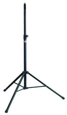 König & Meyer Speciális Hangfalállvány 33-39mm-ig