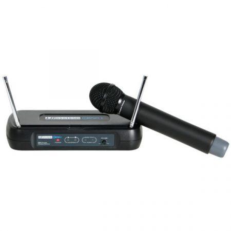 LD Systems WS ECO kézi mikrofon