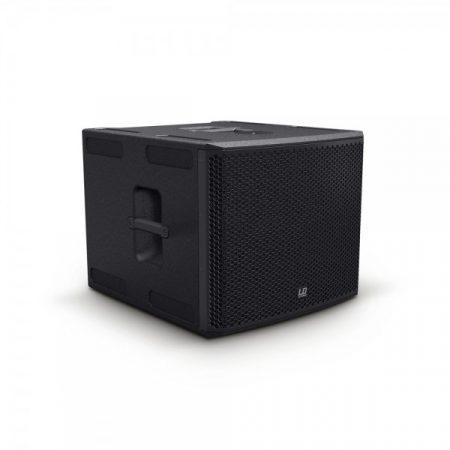 LD Systems LDESUB15 passzív szub hangfal