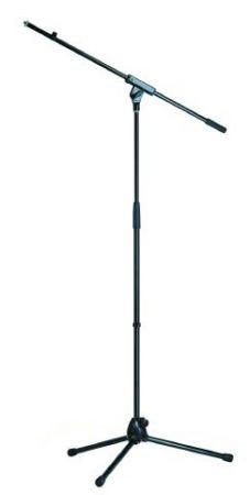 König & Meyer gémes mikrofonállvány 2
