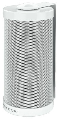 Monacor ESP 315 15W-os kör fehér fali hangsugárzó