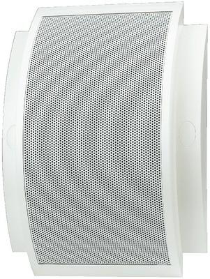 Monacor ESP 62 6W-os fali hagsugárzó
