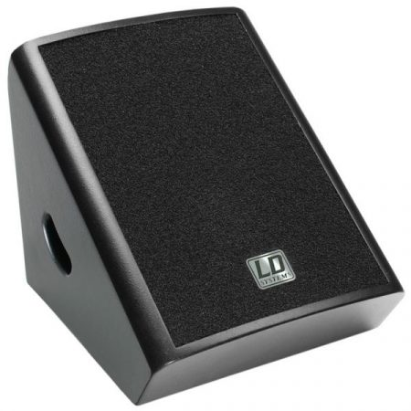 LD Systems LS-LDMON101A aktív monitor hangfal