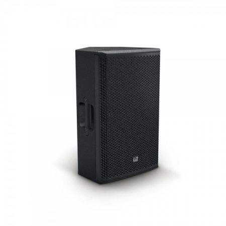 LD Systems LDEB122 passzív hangfal