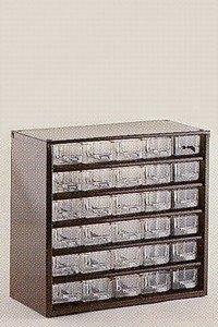 Szortiment szekrény 511