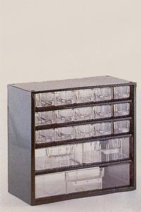 Szortiment szekrény 516