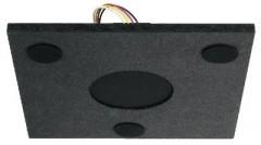 Monacor EDL-300L széles sugárzási szögű álmennyezeti hangszóró