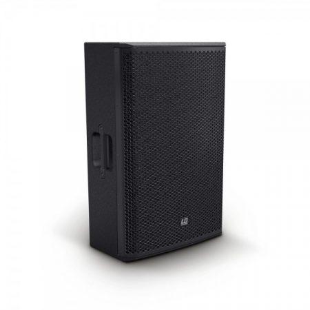 LD Systems LDEB152 passzív hangfal