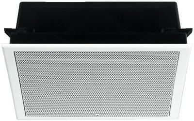 Monacor ESP-8U fali és álmennyezeti hangszóró