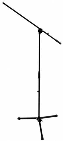 König & Meyer gémes mikrofonállvány 1