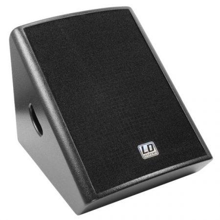 LD Systems LS-LDMON121A aktív monitor hangfal