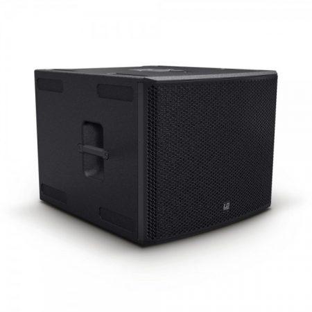 LD Systems LDESUB18 passzív szub hangfal