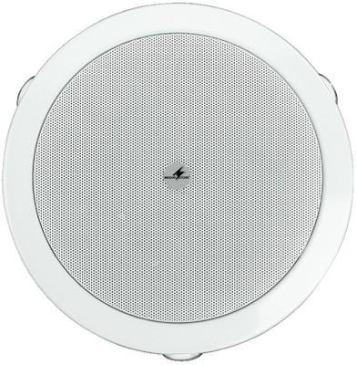 Monacor EDL-606 álmennyezeti hangszóró