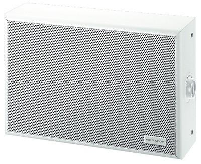 MOnacor ESP 72 20W-os fali hangsugárzó