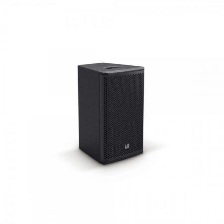 LD Systems LDEB82 passzív hangfal