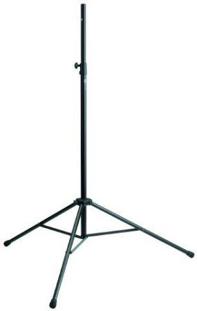 König & Meyer Hangfalállvány 12kg-ig