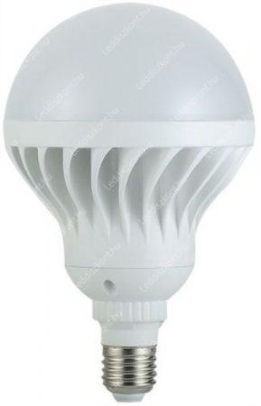 38W led ipari körte égo 120 mm, 4000K közép fehér