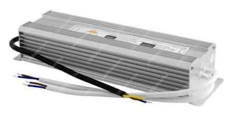 Led  DC tápegység 100W 8,5A IP65